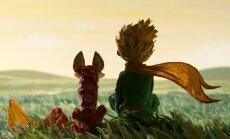 Riga IFF Kids Weekend veidotāji iesaka filmas bērniem