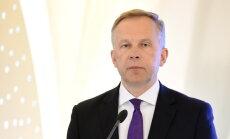 Pārkvalifikācija un labi izglītoto imigrācija – Latvijas Bankas recepte darbaspēka trūkuma mazināšanai
