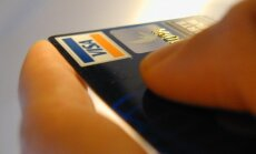 ES panāk vienošanos par finanšu transakciju nodokļa ieviešanu