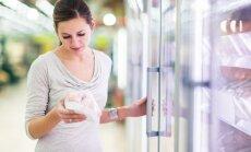 Эксперты банка Nordea назвали уровень роста цен в будущем году