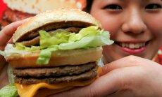 Kabeļtelevīzija, baņķieri un 'McDonald's' – ienīstākās kompānijas ASV