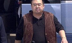Брат Ким Чен Ына умер в муках в течение 15-20 минут