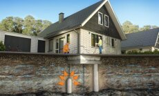 Ja grimst pamati – efektīva tehnoloģija grunts stabilizēšanai