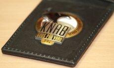 KNAB šefa meklējumi: valdība nolemj izsludināt otro konkursu