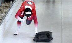 Krievijas Bobsleja federācijas prezidents apšauba Vācijas un Latvijas sportistu sasniegumus PČ