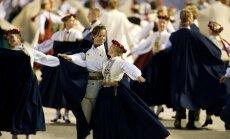 Latvijai ES valstu vidū šogad trešais augstākais oficiālo svētku brīvdienu skaits