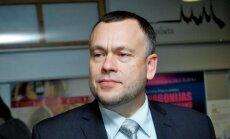CVK turpmāko vēlēšanu datu skaitīšanu aprīkos ar papildu 'drošības mehānismu'