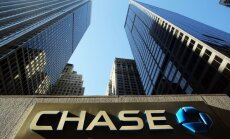 EK soda trīs pasaulē vadošas bankas par pretlikumīgas vienošanās noslēgšanu