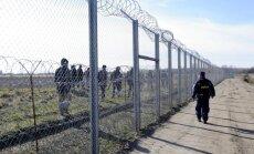 Ungārija rīkos referendumu par patvēruma meklētāju sadales kvotām, EK to nesaprot