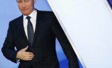 """НО призывает не продлевать ВНЖ """"пропагандистам Кремля"""": в агенты влияния записали адвоката Ходорковского"""
