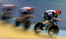 Divus Lietuvas velosporta trenerus tur aizdomās par dopinga izplatīšanu