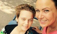 Retais un bīstamais Budd-Chiari sindroms: kā tas izpaužas