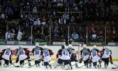 KHL nevēlas samazināt komandu skaitu un grib redzēt klubus stabilā finansiālajā situācijā