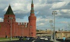 WSJ узнала о подготовке новых санкций против России