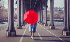 Jaunu attiecību uzsākšana pēc 40. Galvenie jautājumi, uz kuriem nepieciešams rast atbildes
