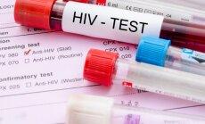 De facto: пациентке с ВИЧ, чтобы продолжить лечение, придется ждать ухудшения состояния