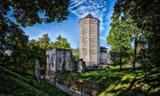 Viens uz salas vai laika mašīnā – tūrisma piedāvājumi no Igaunijas, kas būs atrodami 'Balttour'