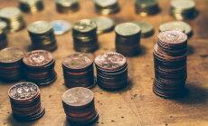 Ministrijas nākamā gada budžetā prasa papildu 400 miljonus eiro