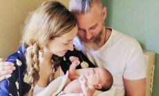 Близость с партнером после родов: история мамы, которая заново учится любить свое тело