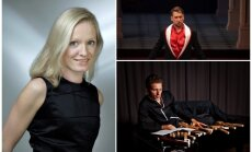 LMB 2016: 'Gada mūziķis' – Apeinis, Bindere, Zariņš