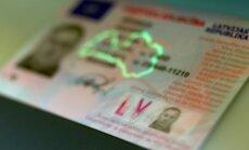 В августе у неплательщиков алиментов начнут аннулировать водительские права