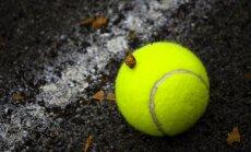 23 gadu vecumā negaidīti mirusi Krievijas tenisiste