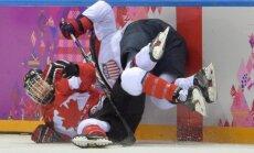 IIHF kongresā apstiprina elites divīzijas paplašināšanu PČ sievietēm