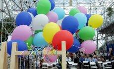 Numeroloģe 'Rīgai 2014' prognozē starptautiskus panākumus