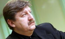 Kiprā aizturēts Jūrmalgeitā notiesātais uzņēmējs Milušs