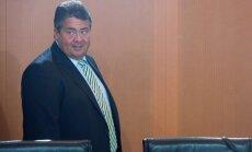 Krievija domā Vāciju sūdzēt tiesā par militārā poligona būvniecības līguma laušanu