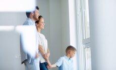 Цены на недвижимость - стабильны, но жители ждут дальнейшего подорожания жилья