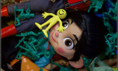 Ar valdības akceptu nosaka stingrākas rotaļlietu drošuma prasības