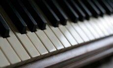 Rudens kamermūzikas festivālā uzstāsies jaunā pianisma zvaigzne Antoņina Suhanova
