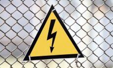 EM atcēlusi atļaujas kopumā 17 koģenerācijas elektrostacijām