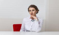 СМИ: Дочь Малыгина продает свои акции Olainfarm, ее представитель это отрицает