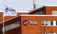 'Telia Company' iecelts jauns reģionālais vadītājs Latvijā