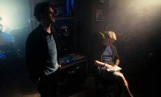 Noklausies! 'Rihards Lībietis Orchestra' un Goran Gora publicē jaunu dziesmu