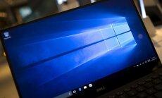 Microsoft раскрыла детали сбора личных данных пользователей в Windows 10