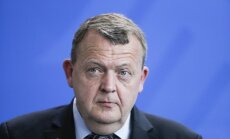 """Дания разрешит """"Северный поток-2"""" под гарантию транзита газа через Украину"""