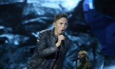 Noklausies! 'Prāta vētra' piedāvā jaunu singlu 'Jūras'