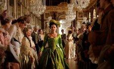 Ar filmu par Franču revolūciju atklāts 62. Berlīnes filmu festivāls