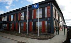 Pobeda Confectionary вложила в новую производственную линию в Вентспилсе 2 млн евро