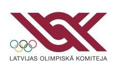 Названы спортсмены Латвии, претендующие на финансирование в 2014 году
