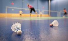 Malaizijas badmintonisti par spēļu rezultātu ietekmēšanu saņem 15 un 20 gadu diskvalifikācijas