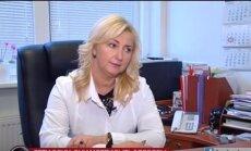 LTV7: В Латвии впервые трое детей заразились ВИЧ не от матерей