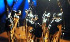 'Lielās mūzikas balvas' publikas simpātijas balsojums - portālā 'Delfi'
