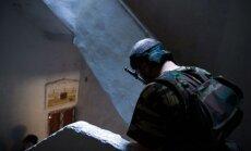 Sīrijas nemiernieki noraida evakuēšanos no Alepo