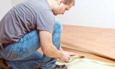 Как помыть окна без разводов, как почистить ковер, и другие хитрости