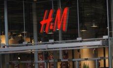 H&M отчитался о сокращении прибыли, открывает магазины под новым брендом