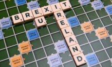 Тысяча британских адвокатов: Brexit не имеет юридической силы